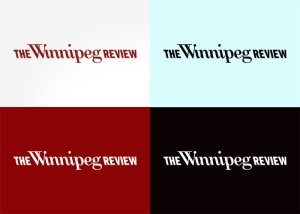 rel_port_winnipeg_review_2